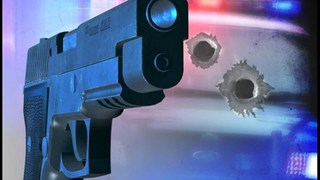 South Boston police investigate report of drive-by shooting