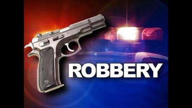 Authorities searching for a suspect after Lynchburg cab driver robbed at…