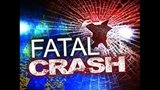 Moneta man dies in single-vehicle crash