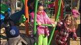 Virginia students may get more time for recess