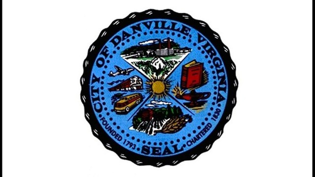 'We're in a better position': Danville City Council members share…