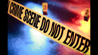 State police arrest teen in the death of another teen in Pulaski County