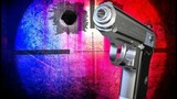 Officer involved fatal Grayson County shooting