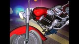 51-year-old man flown to hospital after motorcycle accident in Montgomery County
