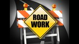 Storm drain project to affect Danville traffic for at least six months