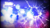Police investigate double-fatal crash in Giles County