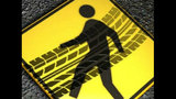 Pedestrian killed while crossing street in Lynchburg