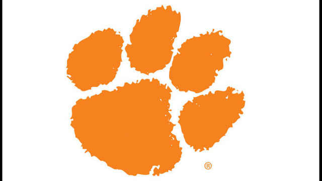 Audit finds Clemson doesn't complete some summer camp checks