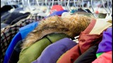 Roanoke Rescue Mission in need of donated coats for winter season