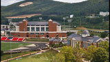 Liberty University plans to add new arena to Virginia campus