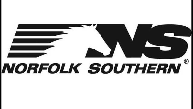 Norfolk Southern lays off more than 100 Roanoke employees