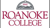 Roanoke College coach arrested for felony drug charges