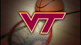 Hokies to play the Flames in basketball exhibition for hurricane relief