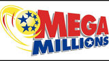 Million-dollar lottery ticket sold in Franklin County