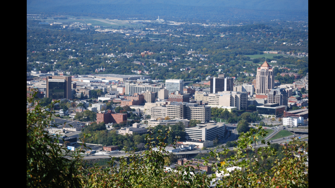 accommodation attractions and things to do in roanoke virginia Accommodation: where to stay in 8 top-rated things to do in roanoke, virginia virginia 12 top-rated tourist attractions in virginia.