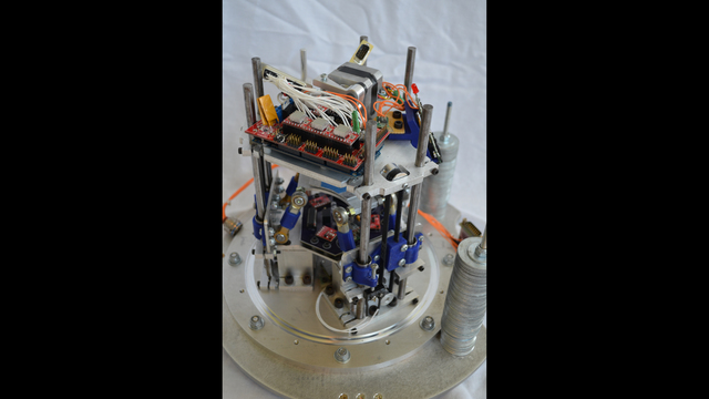 L_081015-engineering-spacestudentprinter_70430