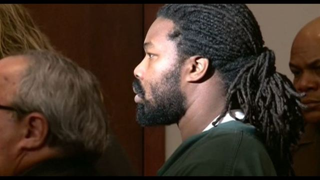 Jesse Matthew, man convicted of killing two Virginia college students,…