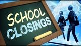 Roanoke City Schools remain closed Tuesday&#x3b; 6 schools will open to serve&hellip&#x3b;