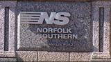Governor: Norfolk Southern moving headquarters to Atlanta