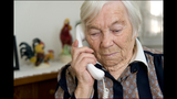 Scam callers targeting Appalachian Power customers