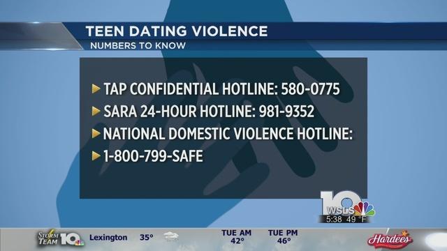 24 hour dating hotline