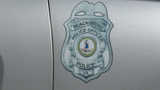 Blacksburg Police Department launches campaign to hire more officers