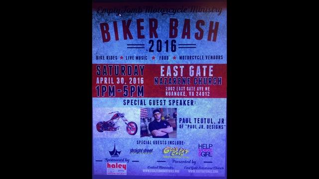 biker bash_214838