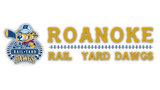 Rail Yard Dawgs replaces head coach
