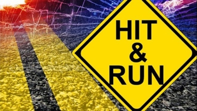 Child hurt in Montgomery County hit-and-run