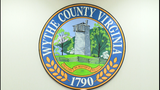 Wythe County planned water outage for Barren Springs Community