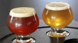 Three Notch'd Brewing investing nearly $3 million, expanding in Charlottesville