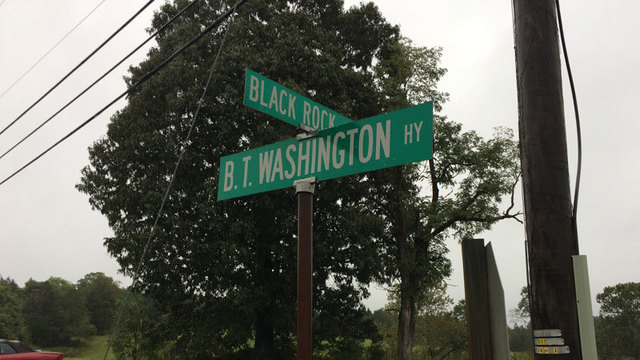 b-t-washington-intersection_299364