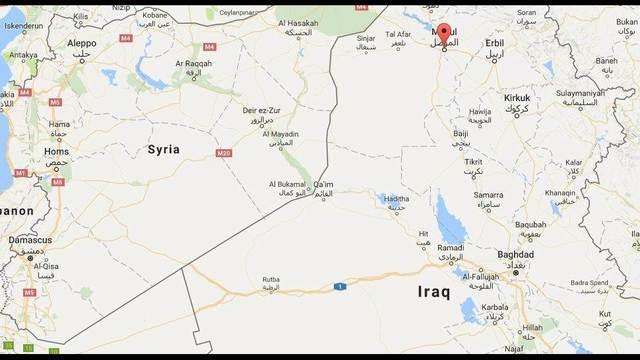 google-maps-mosul_303468
