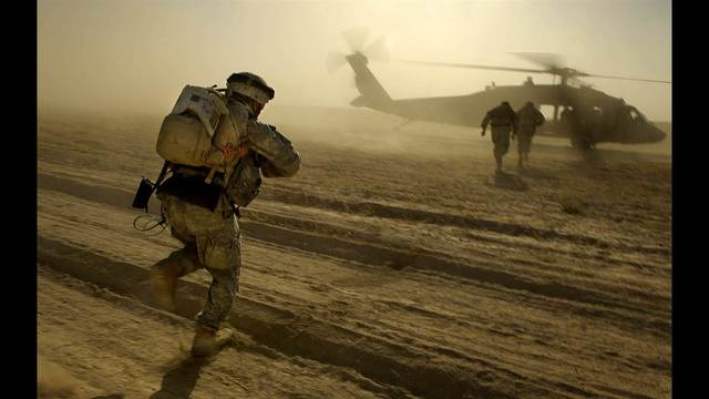 161024-us-soldiers-iraq-jpo-1211p_9e806d2cc866c2fe6d4f832672f7561d-nbcnews-ux-2880-1000_307053