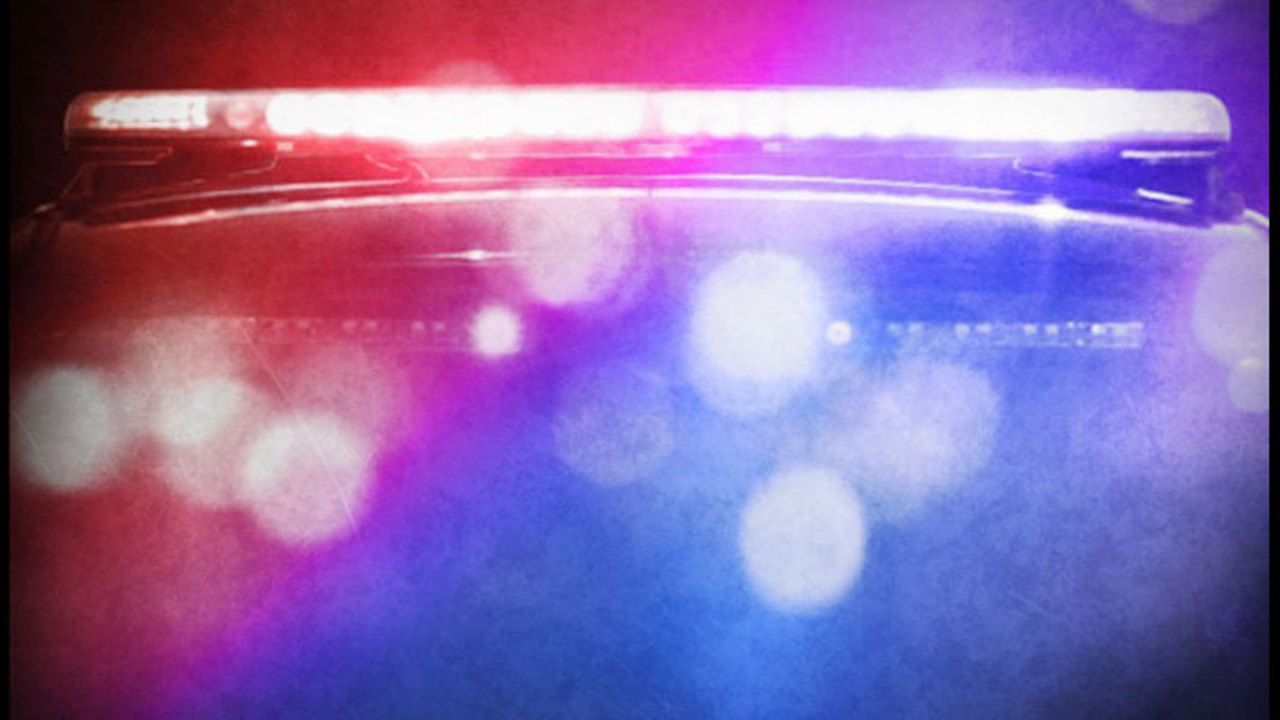 Man dead after crash in Halifax County