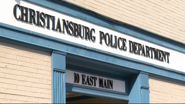 Christiansburg police clarify after sex trafficking ring social media rumors