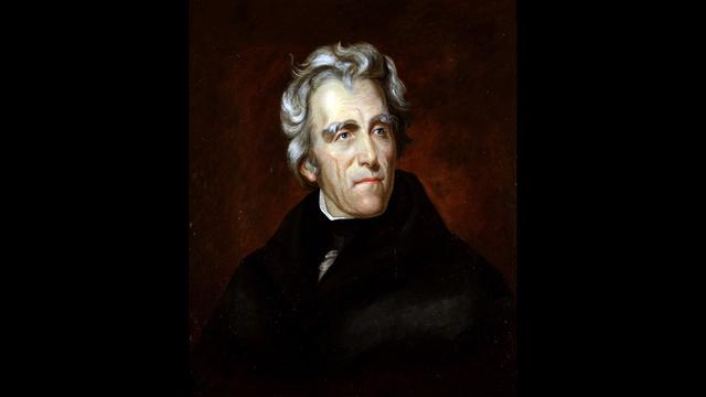 By Thomas Sully - http__www.senate.gov_artandhistory_art_resources_graphic_xlarge_32_00018.jpg, Public Domain, Link_187489