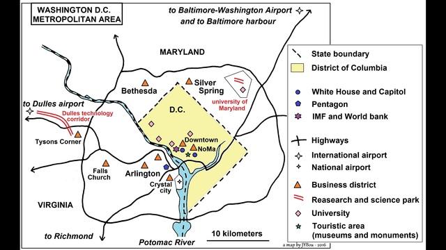 washington_dc_metropolitan_map_187497