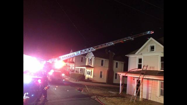 roanoke-house-fire-1_316410