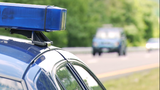 Virginia State Police reminds drivers to slow down or move over this&hellip&#x3b;