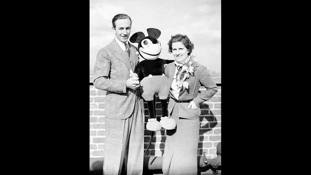 Walt Disney_188482
