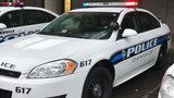 Danville man found stabbed two weeks ago dies