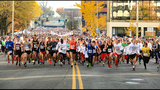 Roanoke Rescue Mission gets ready for annual Drumstick Dash for Thanksgiving Day