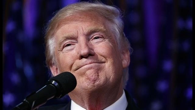 Donald Trump_188091