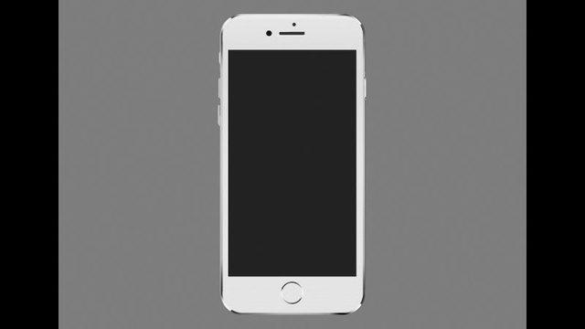 iPhone 7_190542