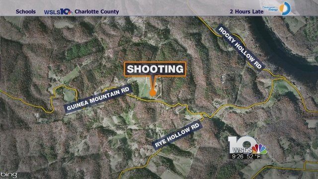 giles county officer-involved shooting_342593