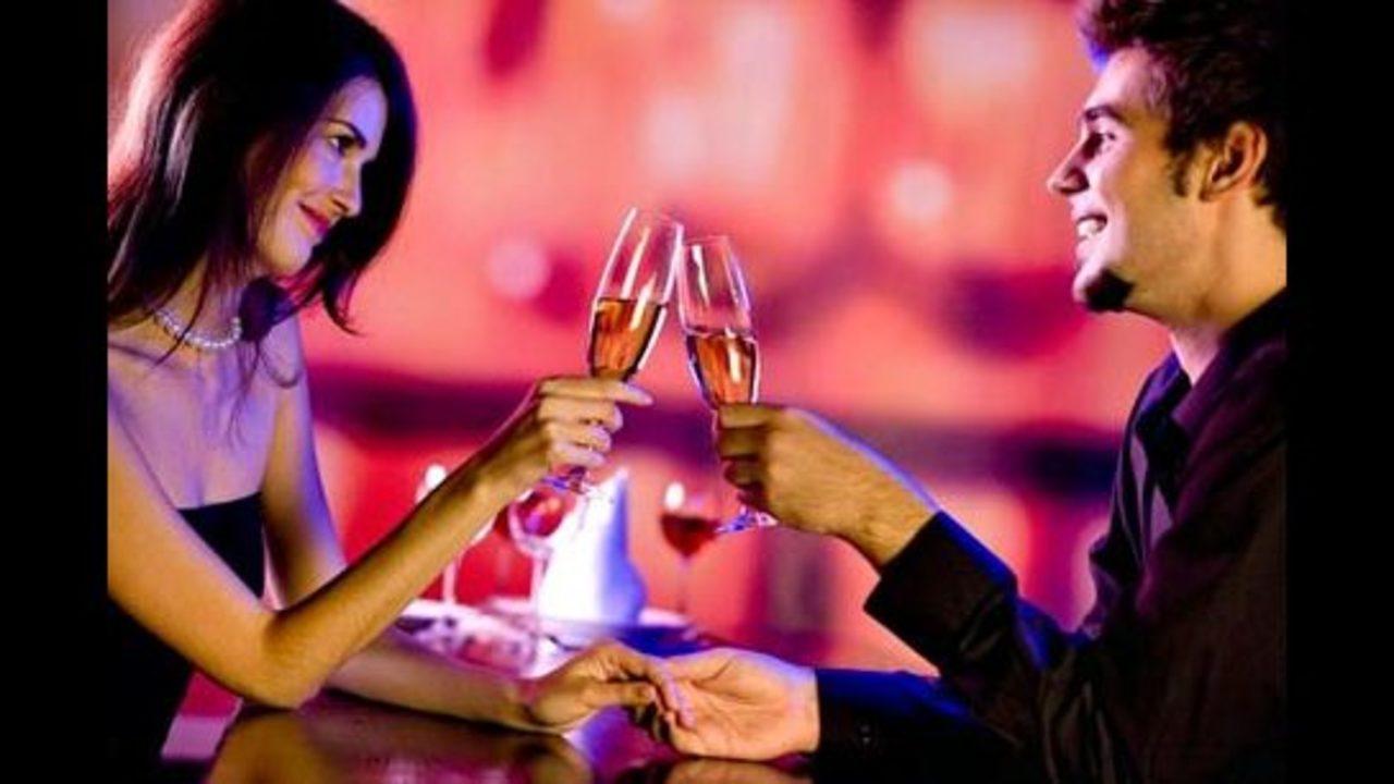 dating sites in roanoke va