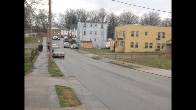 Avendale Avenue standoff 3_367024