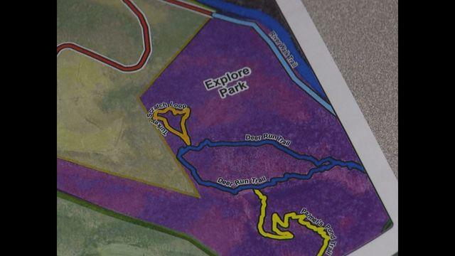greenway map2_368816