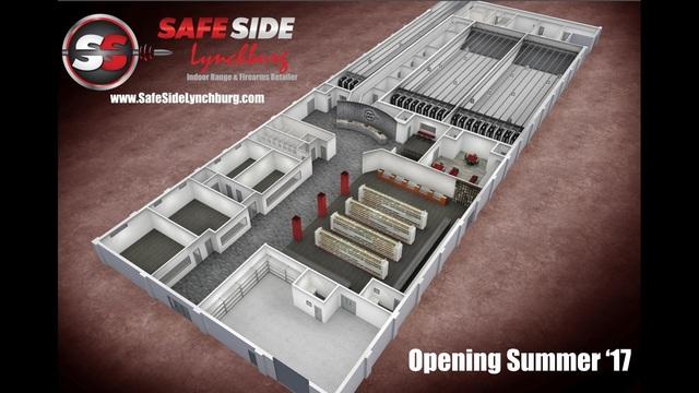 SAFESIDE LYNCHBURG FINAL_372011